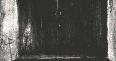 «Σημείο Φυγής» - Έκθεση με έργα της Ματίνας Γεωργά στο «ΕΚΤόΣ   Χώρος Τέχνης»