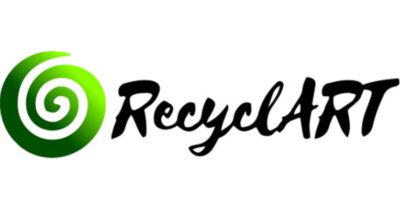 Η Οικολογική Κίνηση Πάτρας σε ευρωπαϊκό πρόγραμμα για την ανακύκλωση