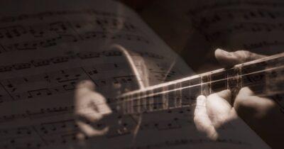 «Από Νύχτα σε Νύχτα» - Νέο Τραγούδι του Λάκη Χαλκιά