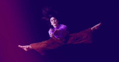 Αίγιο: «Κινήσου» - Δωρεάν διαδικτυακά μαθήματα χορού