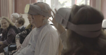 Τα ελληνικά ντοκιμαντέρ του 23ου Φεστιβάλ Ντοκιμαντέρ Θεσσαλονίκης