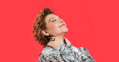 H Γιώτα Νέγκα τραγουδάει Ευτυχία Παπαγιαννοπούλου | Πέμπτη 1 Ιουλίου στο Βεάκειο Θέατρο Πειραιά
