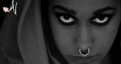 «Γυναίκες» - Έκθεση Φωτογραφίας του Δημήτρη Στρατάκη στην Athens Virtual Gallery