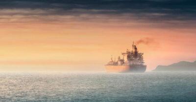 MedECA: Να κηρυχθεί ως Περιοχή Ελέγχου Εκπομπών για τους ναυτιλιακούς ρύπους η Μεσόγειος