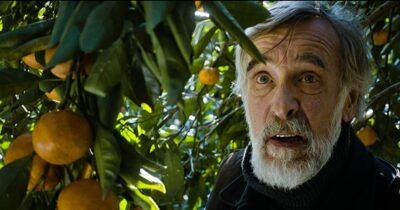 Πάτρα: Προβολή της ταινίας Tangerines (Μανταρίνια) στις σκάλες Πατρέως την Πέμπτη 3 Ιουνίου