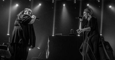 «Της λευτεριάς παραλογή» - Οι Active Member Live 16 Ιουνίου στο Βεάκειο