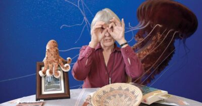 """Climate Culture 