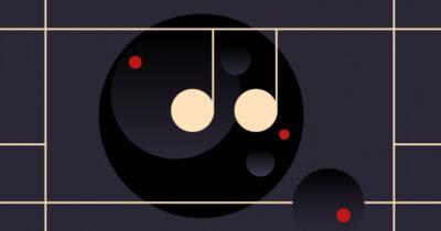 The Lullaby Project: Η μουσική γιορτή της πιο μεγάλης αγάπης