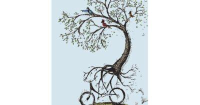 Χαλκίδα: Ποδηλατοπορεία - Εκδήλωση το Σάββατο 5 Ιουνίου, Παγκόσμια Ημέρα Περιβάλλοντος