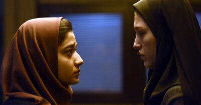 «Γιάλντα, η νύχτα της συγχώρεσης» στους θερινούς κινηματογράφους
