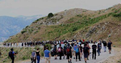 Καρδίτσα: Στοχοποίηση αγωνιστών με μηχανορραφίες και αμφιβόλου προέλευσης στοιχεία