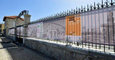 Διεθνές Φεστιβάλ Πάτρας: Εγκαίνια της έκθεσης «Illusion/illusion 10+10 Poland/Greece» την Πέμπτη 1 Ιουλίου