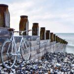 Ο αιώνιος ποδηλάτης