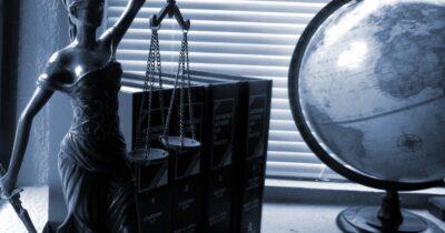 Παρουσίαση της δράσης «Επιδότηση αυτοαπασχολούμενων δικηγόρων»