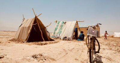 Ύπατη Αρμοστεία: Οι ανθρωπιστικές ανάγκες στο Αφγανιστάν δεν πρέπει να ξεχαστούν