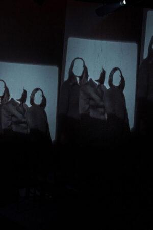 «Η Γυναίκα της Ζάκυθος» σε σκηνοθεσία Άντζελας Μπρούσκου στο Μπάγκειον