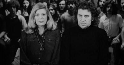 «Χώρα σε Βλέπω» - Μια δράση της Ελληνικής Ακαδημίας Κινηματογράφου