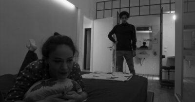 «Δεν Ακούµε τα Τραγούδια» στο θερινό σινεμά Στέλλα από 4 Οκτωβρίου