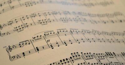 Αίγιο: Ξεκίνησαν οι εγγραφές για τα Μουσικά Εργαστήρια του Δήμου