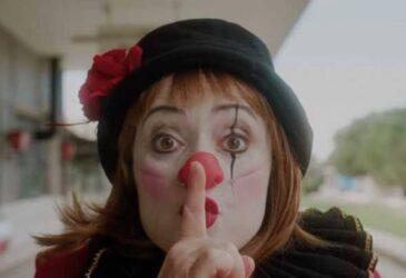 Η ταινία «Ένα Καρναβάλι αλλιώς» με τους X-Saltibagos στο Διεθνές Φεστιβάλ Ελληνικού Κινηματογράφου του Τορόντο