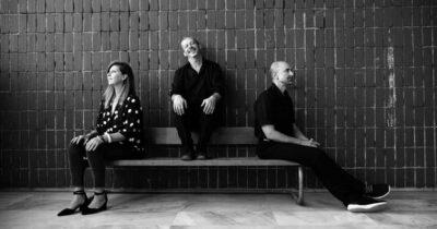 «Χθες το βράδυ» - Μία τζαζ ματιά στο χθες της ελληνικής μουσικής στο Μουσικό Βαγόνι Orient Express