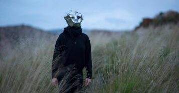 «Van Gogh - Χαλεπάς. Ιδιοφυΐα και Τρέλα» από τη θεατρική ομάδα Abnormal στο Μπάγκειον