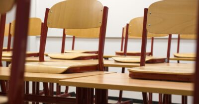 Δάσκαλοι και νηπιαγωγοί Πάτρας: Γιατί απεργούμε στις 11 Οκτωβρίου