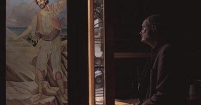 «Έγκλημα και Τιμωρία» σε σκηνοθεσία Όλιας Λαζαρίδου στο Δημοτικό Θέατρο Πειραιά