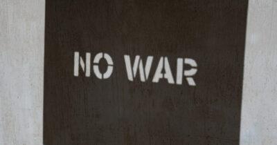 Πάτρα: Κάλεσμα οργανώσεων σε διαδήλωση κατά των Συμφωνιών με Γαλλία και ενάντια στις αμερικάνικες βάσεις