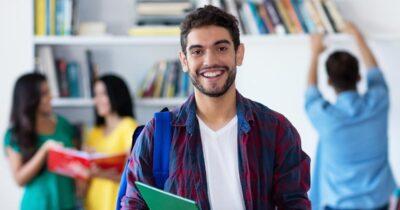 Μάθετε ξένες γλώσσες και διευρύνετε τους ορίζοντες σας!