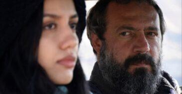 Οι ταινίες της εβδομάδας στις αίθουσες του Φεστιβάλ Κινηματογράφου Θεσσαλονίκης | Πέμπτη 21 έως Τετάρτη 27 Οκτωβρίου